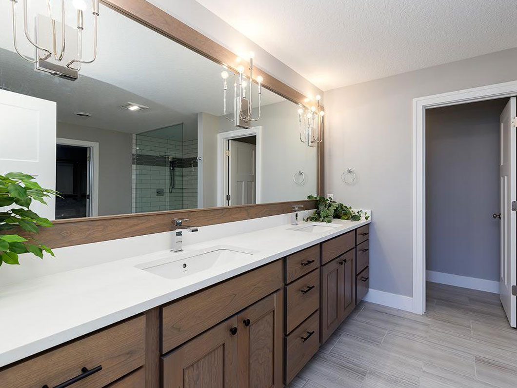 Countertops shouldn't bust your remodeling budget