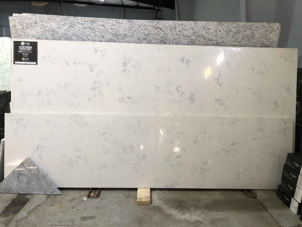 Looking to Shop For Your Granite or Quartz Local?